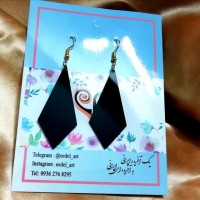 Wholesale buying Lupo Idle earrings Supplier:                                                                                                            Eedel