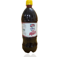 Wholesale buying Angsepam Barberry juice Supplier:                                                                                                            anjespam