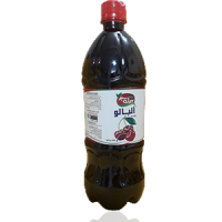 Wholesale buying Angsepam cherry juice Supplier:                                                                                                            anjespam