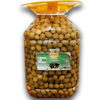 Iranian's  Angsepam 7 kg pure olive pat
