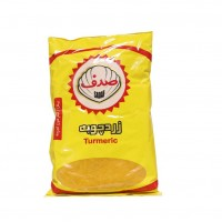 Wholesale buying 200 g salmon turmeric with clams Supplier:                                                                                                            Sadaf