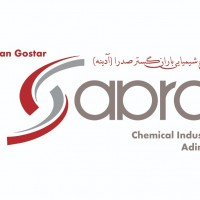 Iranian Products Padideh Sadra Chemical Company