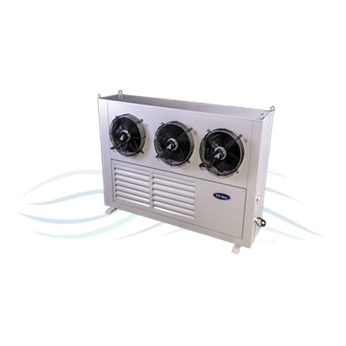 image number  2 products  5 ton cooling chiller