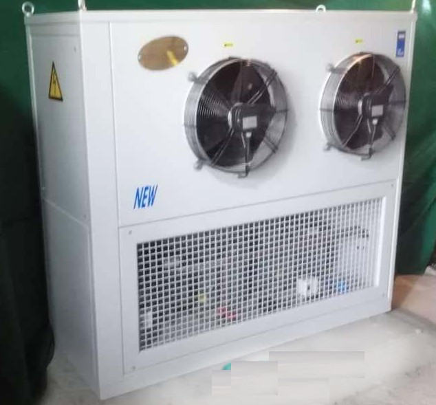 image number  1 products  5 ton cooling chiller