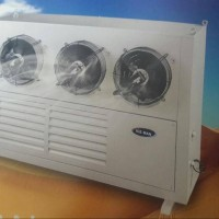 Wholesale buying 5 ton cooling chiller Supplier:                                                                                                            sana