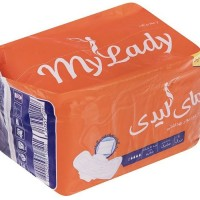 Wholesale buying Orange My Lady Lady Health Bar Supplier:                                                                                                            Rose Gol