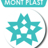 Wholesale montplast