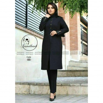 products  Manto Administrative Pants