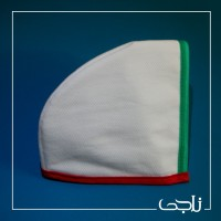 Wholesale buying Iran Mask; Washable and Double layer Supplier:                                                                                                            Naji