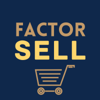 Wholesale factor sell