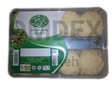 products  Puff pastry 230 g