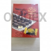 Wholesale buying 200 g chocolate bar Supplier:                                                                                                            Sekkeh