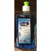 Wholesale buying Mehran hand sanitizer solution 500 g containing glycerin (skin emollient) Supplier:                                                                                                            Gold Sense