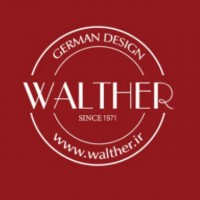 Wholesale Walther