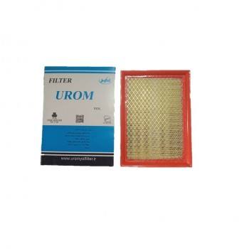 products  Pride Air Force Filter