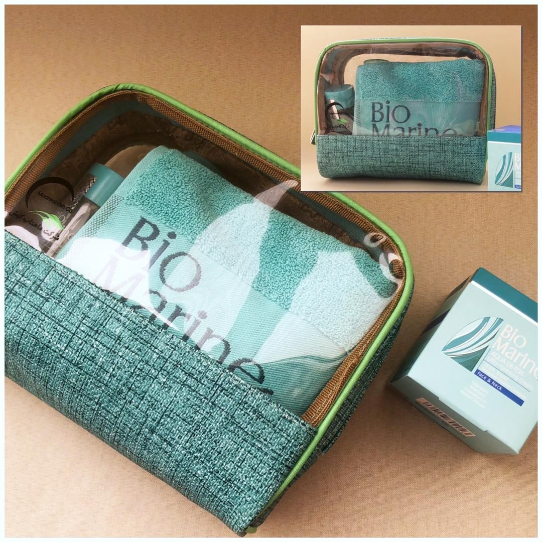 products  Talking bag