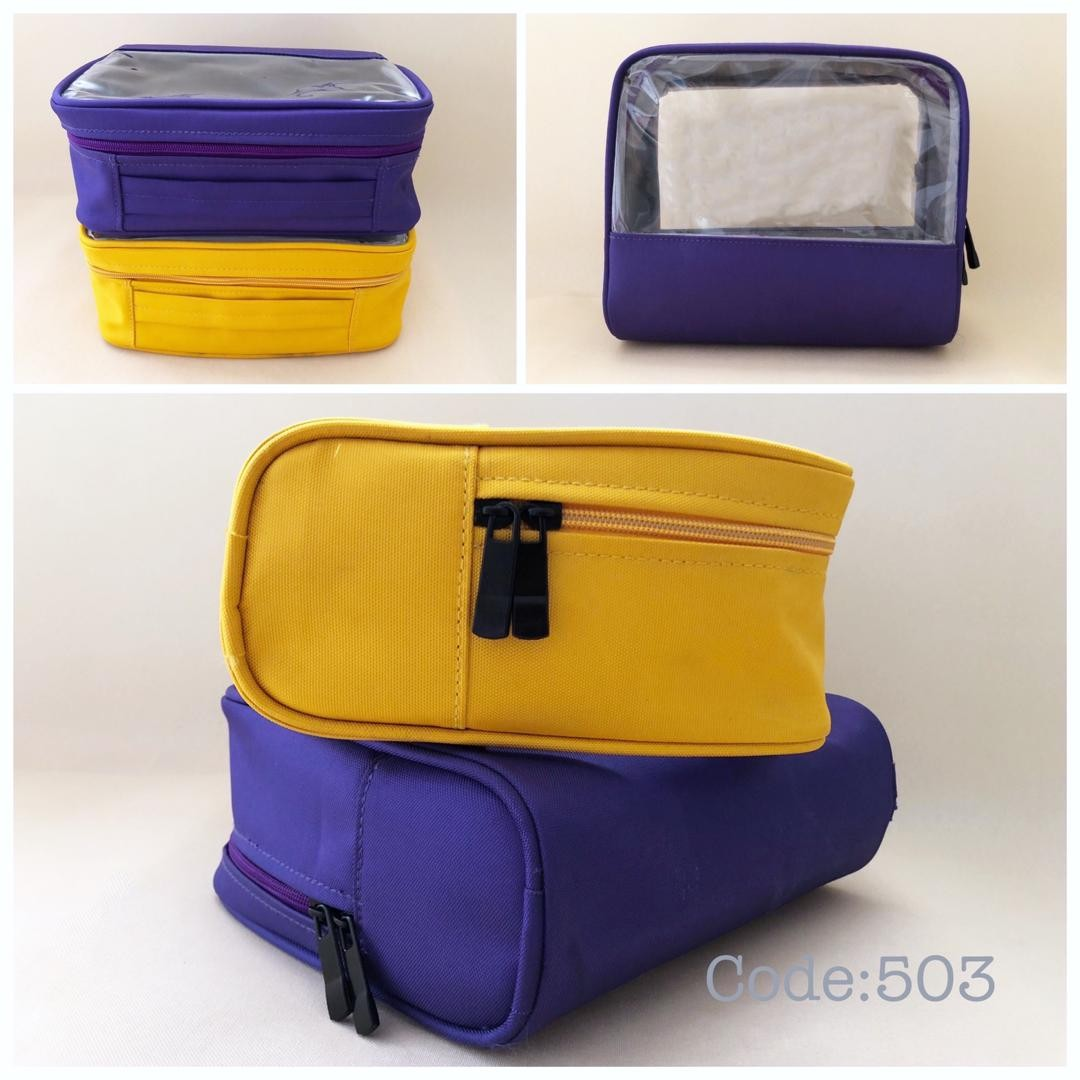 image number  1 products  Talking bag