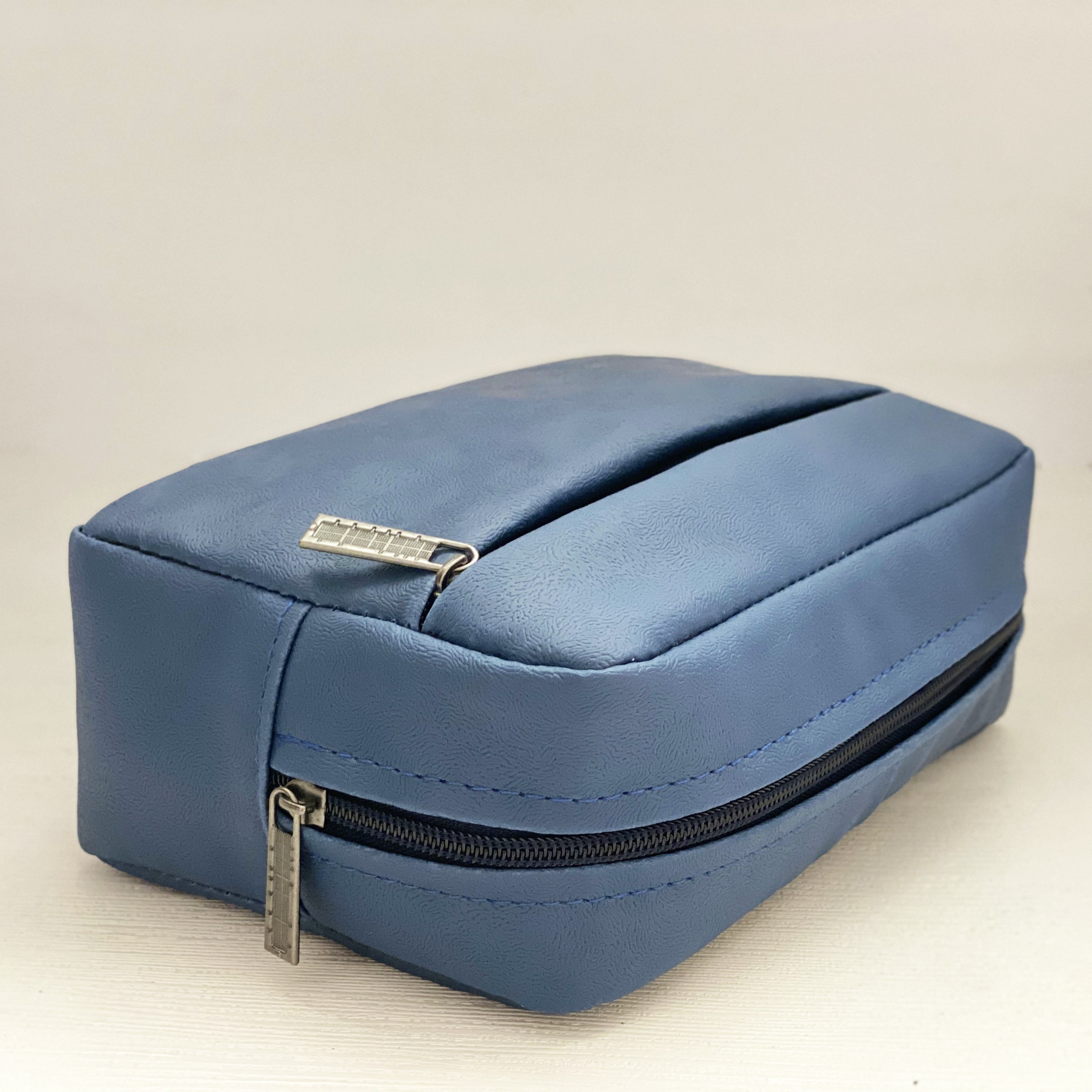 image number  1 products  Sanitary ware and disinfection equipment bag