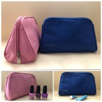 Wholesale buying Cosmetic bag Supplier:                                                                                                            sesemy