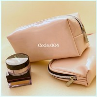 Wholesale buying Makeup bag Supplier:                                                                                                            sesemy