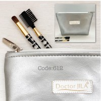 Wholesale buying Sesemy cosmetic bag Supplier:                                                                                                            sesemy