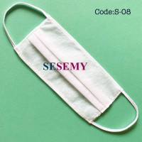 Wholesale buying Three-layer mask s 08 Supplier:                                                                                                            sesemy