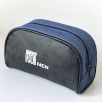Iranian's  Men's bag with Brand Logo