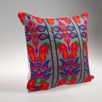 Iranian's  Printed cushion