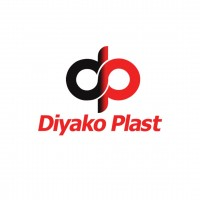 Wholesale Diyako Plast