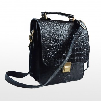 products  Office Bag and Natural Leather Code 667