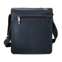 image number  2 products  Natural leather bag code 648