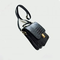 image number  2 products  Office Bag and Natural Leather Code 667