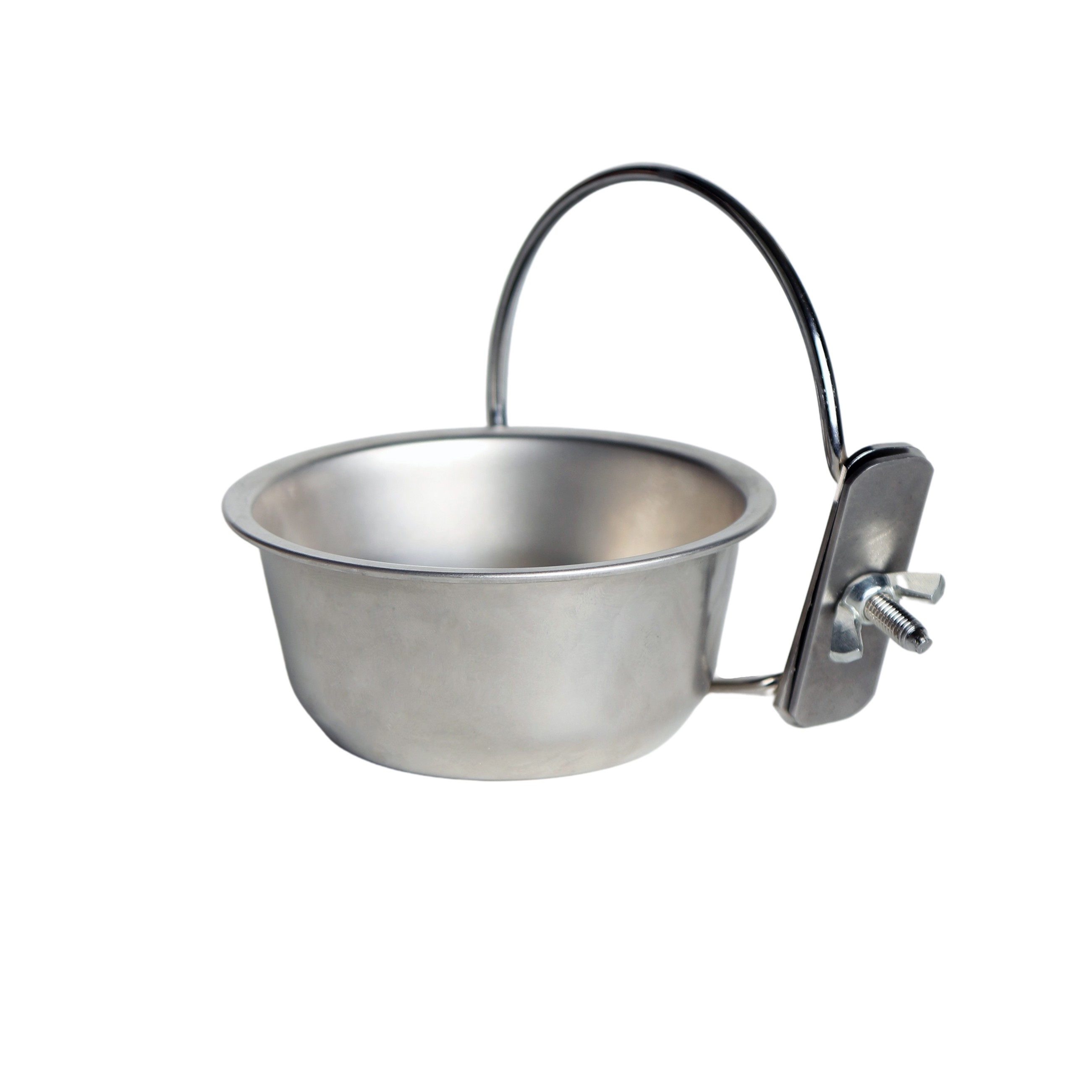 products  Steel bowls and small drinking birds