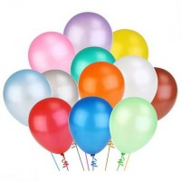 Wholesale buying Balloons and handkerchiefs of different colors Supplier:                                                                                                            tavalode