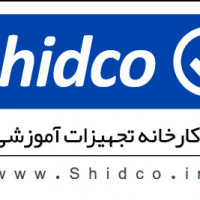 Iranian Products Shidko