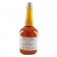 Wholesale buying Organic spring syrup Supplier:                                                                                                            tayabeh
