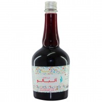 Wholesale buying Cherry Syrup Supplier:                                                                                                            tayabeh
