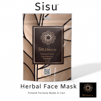 Wholesale buying  Supplier:                                                                                                            Sisu Beauty