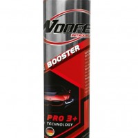 Wholesale buying Gasoline woofer shot3 supplement Supplier:                                                                                                            woofer