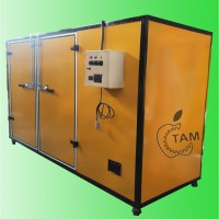 Wholesale buying Two-cabin dryer plus Supplier:                                                                                                            tamsanaat