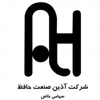 Iranian Products Azin Hafez Industry