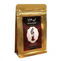Iranian's Breakfast Tea 100 gr
