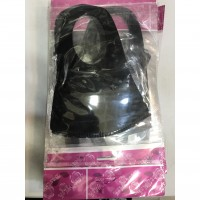 Wholesale buying Nano mask Supplier:                                                                                                            MT