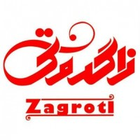 Wholesale zagroti