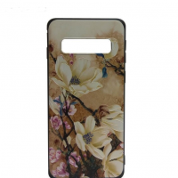 Iranian's  Model k 2003 Cover Suitable for Samsung Galaxy S10 Galaxy S10