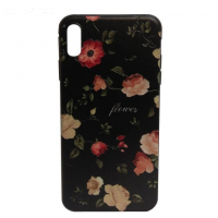 Iranian's  K 2006 model cover suitable for iphone xs max iphone xs max