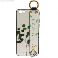 Iranian's  K 2007 model cover for iphone 6 plus iphone 6plus