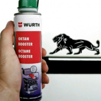 Wholesale buying Worth and Walther gasoline supplement Supplier:                                                                                                            WURTH WALTERM