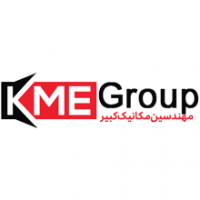 Wholesale Kabir Mechanical Engineers Group