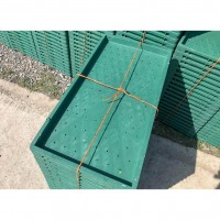 Wholesale buying Transplant tray Supplier:                                                                                                            pars spand shomal
